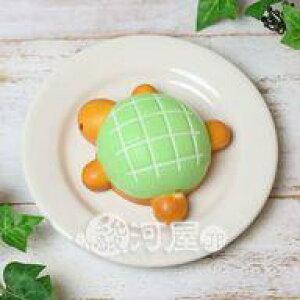 【新品】スクイーズ(食品系/おもちゃ) 野いちご 柔らかメロンパン マザーガーデン