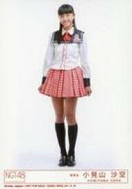 【エントリーで全品ポイント10倍!(7月26日01:59まで)】【中古】生写真(AKB48・SKE48)/アイドル/NGT48 31 : 小見山沙空/CD「世界の人へ」[Type-C(BVCL-9011-2)封入特典生写真