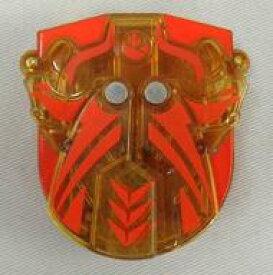 【中古】おもちゃ 砂漠のVガジェ 「新甲虫王者ムシキング 激闘3弾」