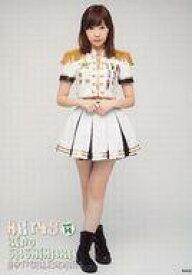 【中古】生写真(AKB48・SKE48)/アイドル/HKT48 指原莉乃/2017 HKT48 カレンダー(卓上) 楽天ブックス限定予約特典生写真