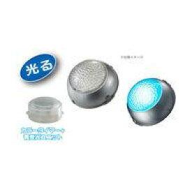【中古】おもちゃ カラータイマー+青発光ユニット 「ガシャポンヒカルナル ウルトラマン カラータイマー」