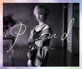 【中古】邦楽CD Ms.OOJA / PROUD[DVD付限定生産盤]