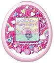 【新品】おもちゃ たまごっちみーつ メルヘンみーつver. ピンク【タイムセール】