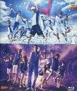 【中古】その他Blu-ray Disc ミュージカル テニスの王子様 3rd season 青学vs比嘉