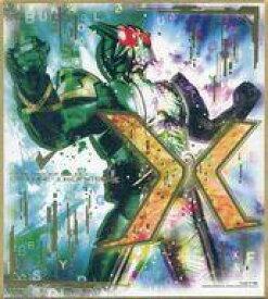 【中古】食玩 雑貨 13.仮面ライダーW「今、輝きの中で」 「仮面ライダー 色紙ART」