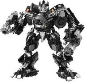 【エントリーでポイント10倍!(9月11日01:59まで!)】【中古】おもちゃ MPM-6 アイアンハイド 「トランスフォーマームービー マスターピース」