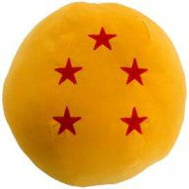 【中古】ぬいぐるみ 五星球 めちゃでかドラゴンボールぬいぐるみ〜いでよ!神龍〜 「ドラゴンボール超」【タイムセール】