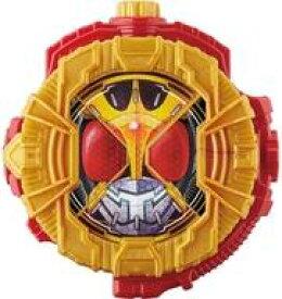 【中古】おもちゃ DXクウガライドウォッチ 「仮面ライダージオウ」
