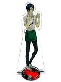 【中古】小物(キャラクター) 喜多川祐介 等身絵柄BIGアクリルスタンド 「ペルソナ5 the Animation×東急ハンズ」