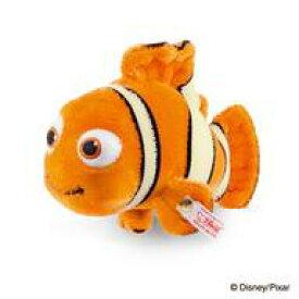 【中古】ぬいぐるみ Nemo-ニモ- ぬいぐるみ 15cm 「ファインディング・ニモ」【タイムセール】