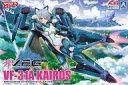 【中古】プラモデル V.F.G. VF-31A カイロス 「マクロスΔ」 ACKS [MC-03]【タイムセール】