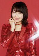 【中古】生写真(AKB48・SKE48)/アイドル/SKE48 惣田紗莉渚/CD「いきなりパンチライン」初回限定盤(Type-A〜D)(AVCD-94103〜6)共通封入特典オリジナル生写真