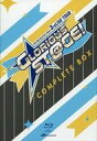 【中古】邦楽Blu-ray Disc THE IDOLM@STER SideM 3rd LIVE TOUR -GLORIOUS ST@GE!- LIVE Blu-ray Side MAKUHARI Com…
