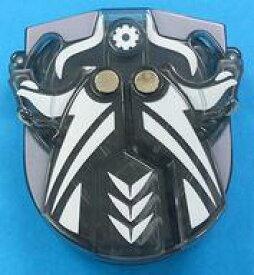 【中古】おもちゃ 鋼鉄のVガジェ 「新甲虫王者ムシキング 激闘5弾」