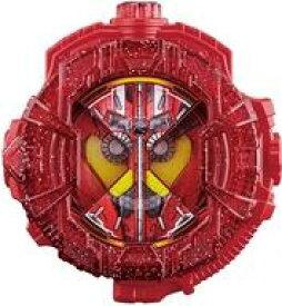 【中古】おもちゃ DXドライブタイプトライドロンライドウォッチ 「仮面ライダージオウ」