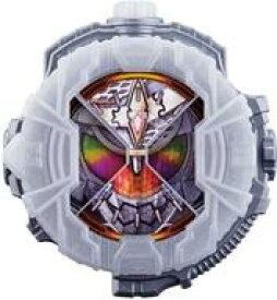 【新品】おもちゃ DX鎧武極アームズライドウォッチ 「仮面ライダージオウ」【タイムセール】