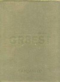 【中古】邦楽DVD 関ジャニ∞ / 関ジャニ∞ 関ジャニ'sエイターテインメント GR8EST [初回限定盤]