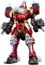 【新品】おもちゃ 騎士竜シリーズ01 竜装合体 DXキシリュウオー 「騎士竜戦隊リュウソウジャー」【タイムセール】
