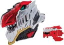 【新品】おもちゃ 変身ブレス DXリュウソウチェンジャー 「騎士竜戦隊リュウソウジャー」【タイムセール】