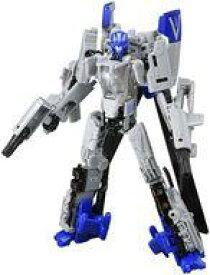 【中古】おもちゃ SS-28 ドロップキック 「トランスフォーマームービー スタジオシリーズ」