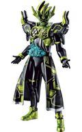 【中古】フィギュア RKF 仮面ライダークロノス 「仮面ライダーエグゼイド」 レジェンドライダーシリーズ