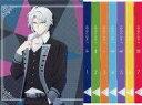 【中古】アニメBlu-ray Disc アイドリッシュセブン 特装限定版 全7巻セット(アニメイト全巻収納BOX付き)