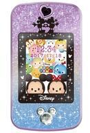 【中古】おもちゃ [ランクB] ディズニーキャラクターズ Magical Me Pod(マジカル・ミー・ポッド) パープル&ブルー