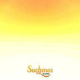 【中古】邦楽CD Suchmos / THE ANYMAL[DVD付初回生産限定盤]