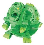 【中古】おもちゃ 爆002 爆丸T-レックス型爆丸 トゥロックス 「爆丸バトルプラネット」
