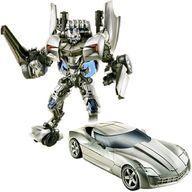 【中古】おもちゃ [ランクB] RA-04 サイドスワイプ 「トランスフォーマー リベンジ」