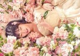 【中古】キャラカード(女性) モモB ランダムトレーディングカード 「TWICE 2ND TOUR 'TWICELAND ZONE 2:Fantasy Park' IN JAPAN」