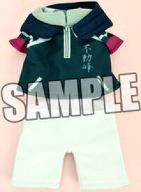 【中古】ぬいぐるみ 不動峰 にゃーコレ ぬいぐるみ衣装 「新テニスの王子様」【タイムセール】
