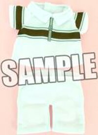 【中古】ぬいぐるみ 聖ルドルフ にゃーコレ ぬいぐるみ衣装 「新テニスの王子様」【タイムセール】