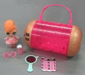 【中古】おもちゃ 4-015 グッディ(ストーリーブック クラブ) 「L.O.L. サプライズ! アイスパイ アンダーラップ」