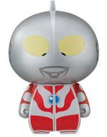 【中古】おもちゃ Charaction CUBE ウルトラマン 「ウルトラマン」