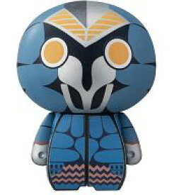 【中古】おもちゃ Charaction CUBE バルタン星人 「ウルトラマン」