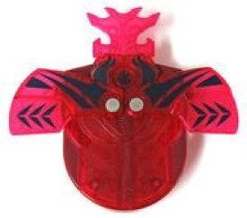【中古】おもちゃ 紅蓮のVガジェ 「新甲虫王者ムシキング 激闘5弾」【タイムセール】