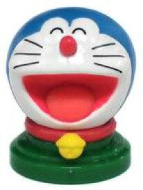 【中古】食玩 トレーディングフィギュア 22.ドラえもん(にっこり) 「チョコエッグ ドラえもん2」
