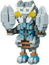 【新品】おもちゃ ナノブロック CN-04 バルタン星人 「ウルトラマン」