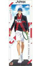 【中古】ポスター(アニメ) 宍戸亮 「新テニスの王子様 キャラポスコレクション」