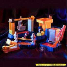 【中古】おもちゃ スライムであそぶんじゃ! DXゲゲゲの運動会セット 「ゲゲゲの鬼太郎」