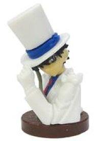 【中古】食玩 トレーディングフィギュア 怪盗キッド 「チョコエッグ 名探偵コナン」