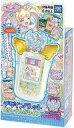 【新品】おもちゃ プリ☆チャン デザインパレット エターナルホワイト 「キラッとプリ☆チャン」