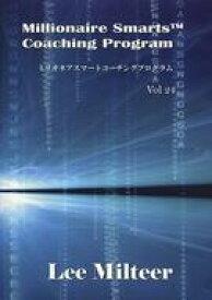 【中古】PC CDソフト Millionaire Smarts Coaching Program Vol.24