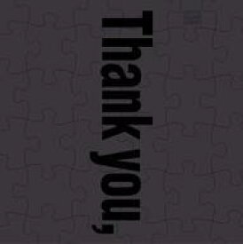 【中古】邦楽CD UNISON SQUARE GARDEN / Thank you ,ROCK BANDS!-UNISON SQUARE GARDEN 15th Anniversary Tribute Album-[通常盤]