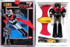 【中古】フィギュア 超合金 GA-01 マジンガーZ 4期版 「マジンガーZ」