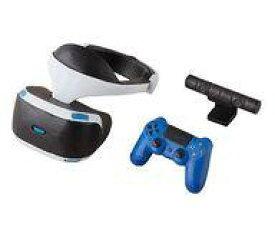 【中古】トレーディングフィギュア PlayStation VR (大サイズ) 「ガシャポン!コレクション 『PlayStation 4&PlayStation VR』」