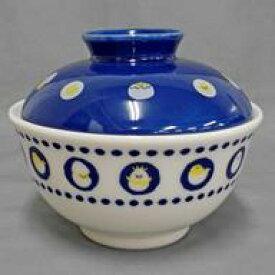 【中古】皿・茶碗(キャラクター) ぐでたま ふたつき牛丼どんぶり 「ぐでたま」