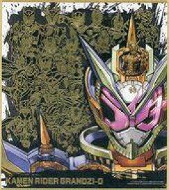 【中古】食玩 雑貨 2.仮面ライダーグランドジオウ 「仮面ライダー 色紙ART4」