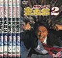 【中古】邦TV レンタルアップDVD サラリーマン金太郎2 単巻全6巻セット